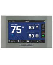 american standard dealer locator serving all of tennessee rh tennesseecomfortteam com american standard thermostat manual tht02479 american standard thermostat manual account