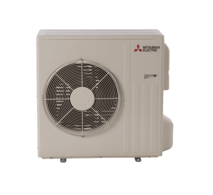 American Standard Products | Huffs Quality Air Conditioning Ductless