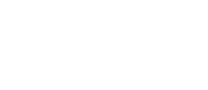 Strong Strategies Drive Sales